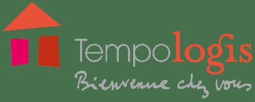 Résidence Tempologis.