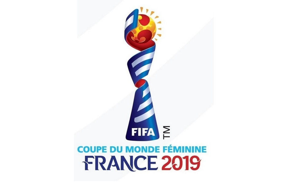 Coupe du Monde Féminine Grenoble - 7 et 22 juin 2019