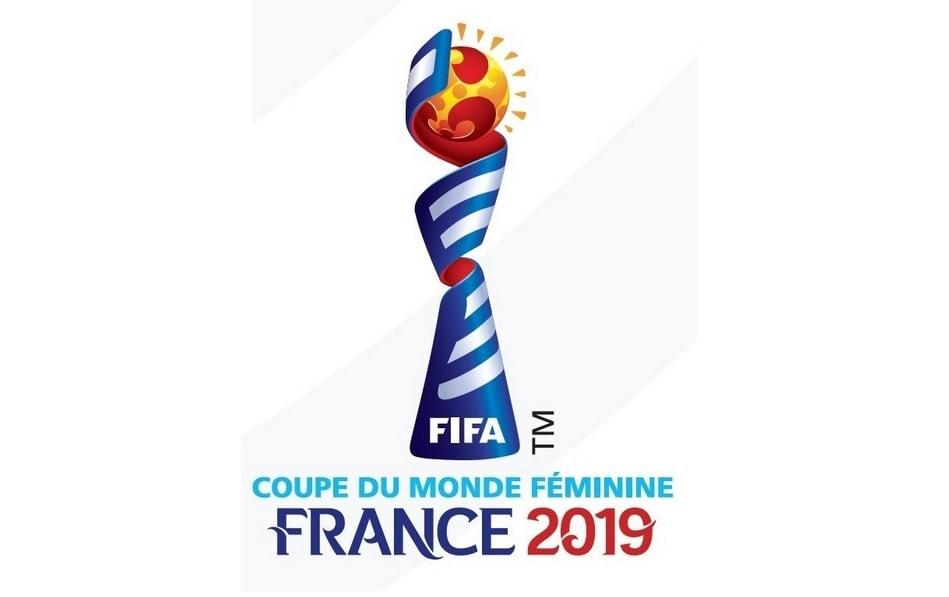 Coupe du Monde Féminine Grenoble